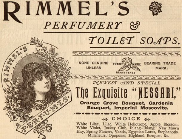 История создания туши _Сто лет назад, в 1914 году, нью-йоркский фармацевт Террри Уильямс, движимый порывом помочь сестре сделать ресницы длинными и темными, смешал в своей лаборатории угольную пыль с вазелином