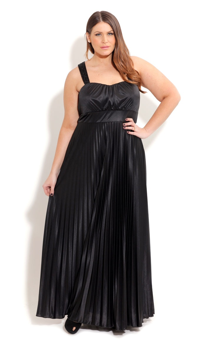 13 best plus size semi formal and cocktail dresses images for Semi formal wedding dresses plus size