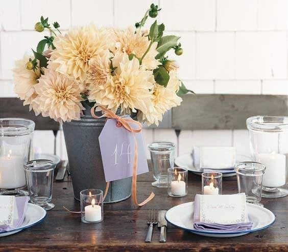 Casual Outdoor Wedding Reception Ideas: 524 Best SUMMER WEDDING INSPIRATIONS Images On Pinterest