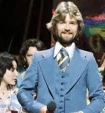 Before deal or no deal Noel Edmonds was a DJ on Luxembourg then on radio 1