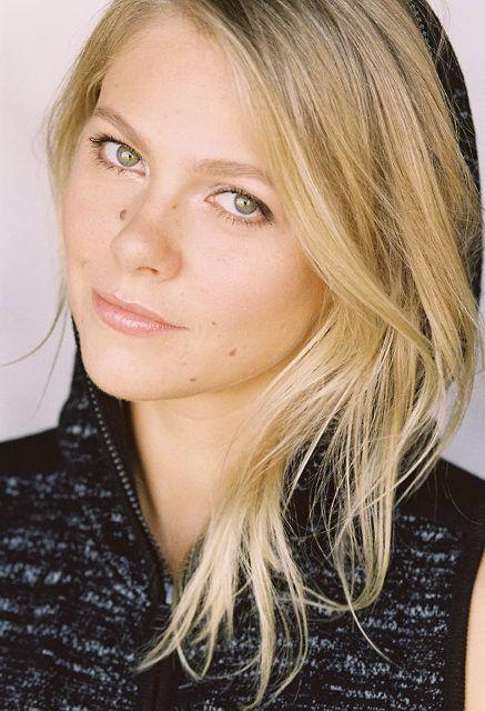 Lily Cowles - IMDb