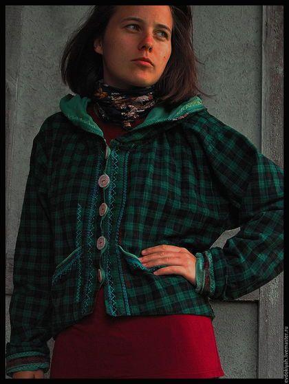 Купить или заказать ОДЕЖДА ДЛЯ СВОБОДНЫХ НАТУР в интернет-магазине на Ярмарке Мастеров. Цена должна быть уточнена в зависимости от колличества вещей Костюм из натуральных материалов.Может состоять из разных вещей ,например Юбка Рубашка Куртка Майка Нижняя юбка Платок и т д Удивительный и уникальный почерк, который говорит, что мы имеем дело с глубоко талантливым человеком, мастером, самобытным, очень сильным художником. Работы медитативны, духовно продуманы и просвящены.
