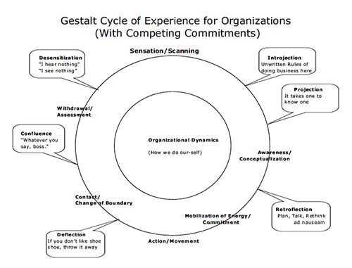 Gestalt and Person-Centered Therapy Debate