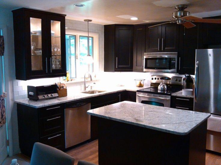 Best Kitchen Surprising For Ikea Small Kitchen Design 400 x 300