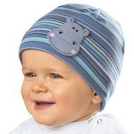 Mütze mit UV-Schutz 50+ von MAXIMO