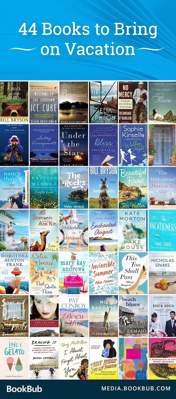 Best 20+ Beach Reading Ideas On Pinterest  Summer Books, Best Summer Reads  And Best Book Club Books