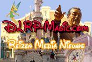 Disneyland Parijs Magic - De beste Disneyland Parijs aanbiedingen, tickets, hotels, arrangementen, eigen tips en video's van Disneyland Paris, Direct een Disneyland Parijs vakantie boeken met korting »