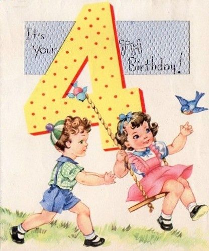 657 best kids birthday cards images on pinterest happy birthday its all in the cards great ideas for kids birthday and other parties by marc vavolizza and christine vavolizza paperback m4hsunfo