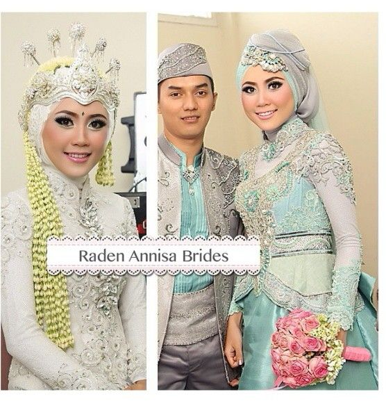 #hijab #wedding #brides #makeup