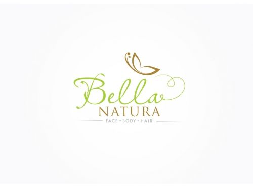 Logo design beauty salon logo design 99designs 6405012 for Home decor logo 99design