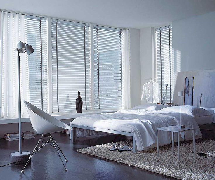 25+ best ideas about Venetian blinds design on Pinterest ...