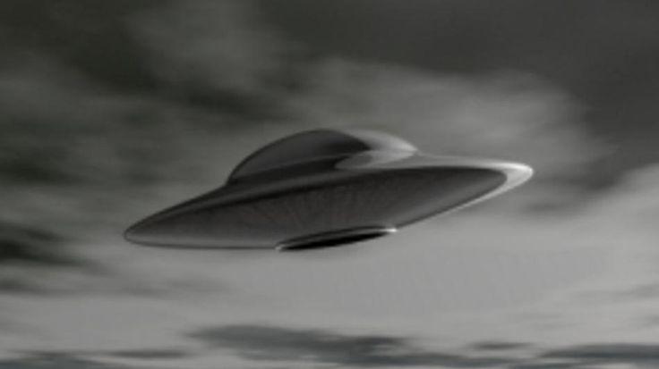 Las mejores y más recientes noticias del fenómeno Ovni ya comenzaron, por Space News en http://www.tercermilenio.tv