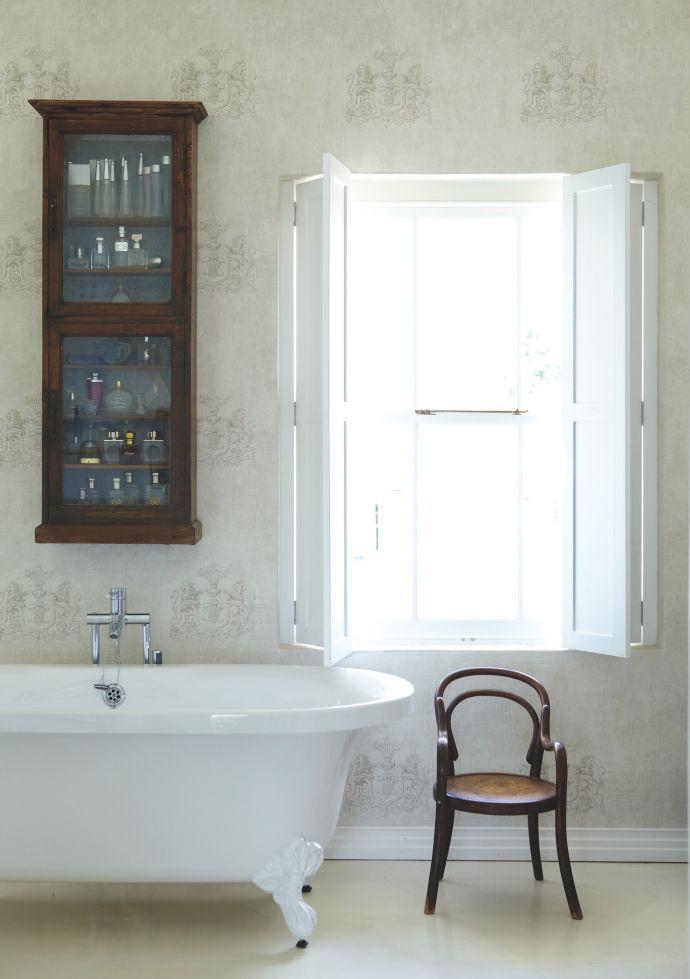 Bathroom Cabinets Cape Town 509 best maison: bathrooms images on pinterest | bathroom ideas