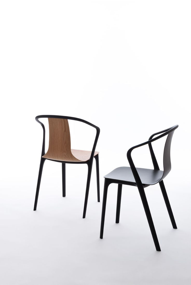 Best 25 Cafe Chairs Ideas On Pinterest Cafe Furniture