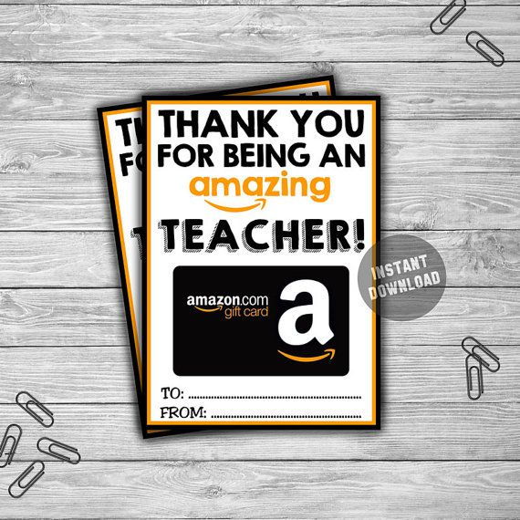 interactivebest.ml: thank you gifts. From The Community. Amazon Try Prime All PERFECT GIFT- Teacher Keychain make the perfect thank you gifts for teachers. Thank You for Being a Friend: Life According to The Golden Girls Oct 3, by Emma Lewis and Chantel DeSousa. Hardcover. $ $ 11 96 $ Prime.