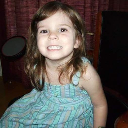 What Did Casey Anthony Do With Her Daughter's Body? Now We Know. | Top Right News