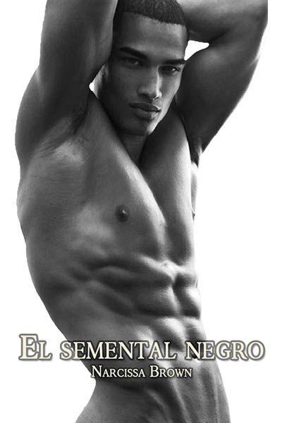 El semental negro Epub - http://todoepub.es/book/el-semental-negro/ #epub #books #libros #ebooks