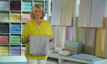 Everything you Need to Know About Choosing Sheets
