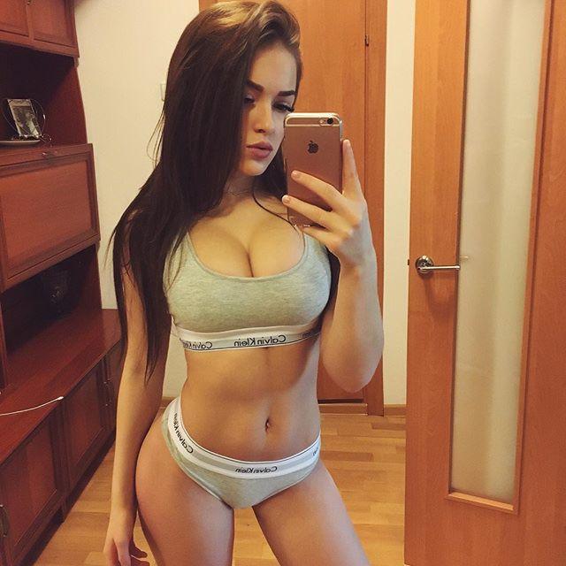Introducing Ukrainian Women 62