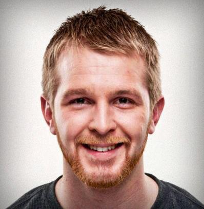 Short Boxed Beard | Wahl Total Grooming