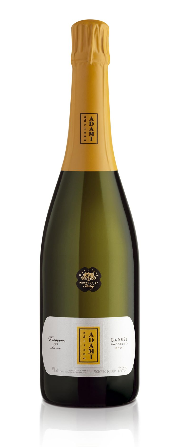 adami prosecco theyu0027re italians and theyu0027re control freaks the result italyu0027s finest bubbly wine