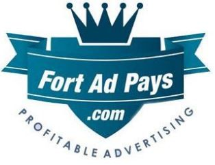 Can you #MakeMoney with Fort Ad Pays? Read my honest #Review to find out ->   http://youronlinerevenue.com/what-is-fort-ad-pays-too-risky-for-me