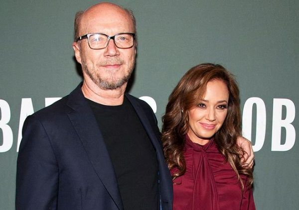 Director Paul Haggis pens an open letter to Marty Rathbun after Scientology's latest smear. By Tony Ortega via The Underground Bunker blog.