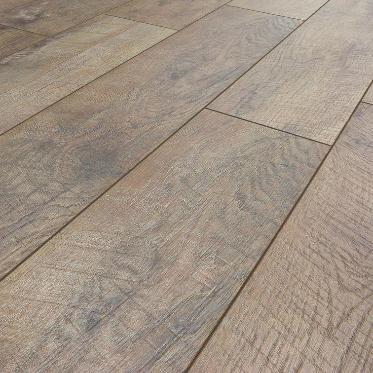 Park Art|My WordPress Blog_Hand Scraped Laminate Flooring Menards