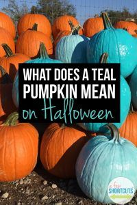 The 25+ best What does halloween mean ideas on Pinterest | What ...