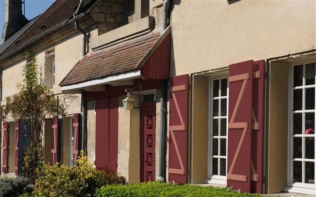55 best Sienne / Orangé images on Pinterest Home colors, Color