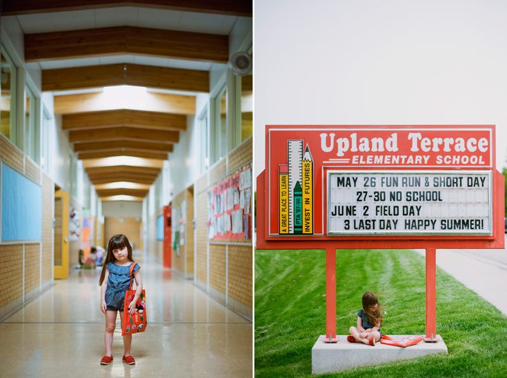 First day kindergarten and kindergarten pictures on pinterest for 186 se 12th terrace