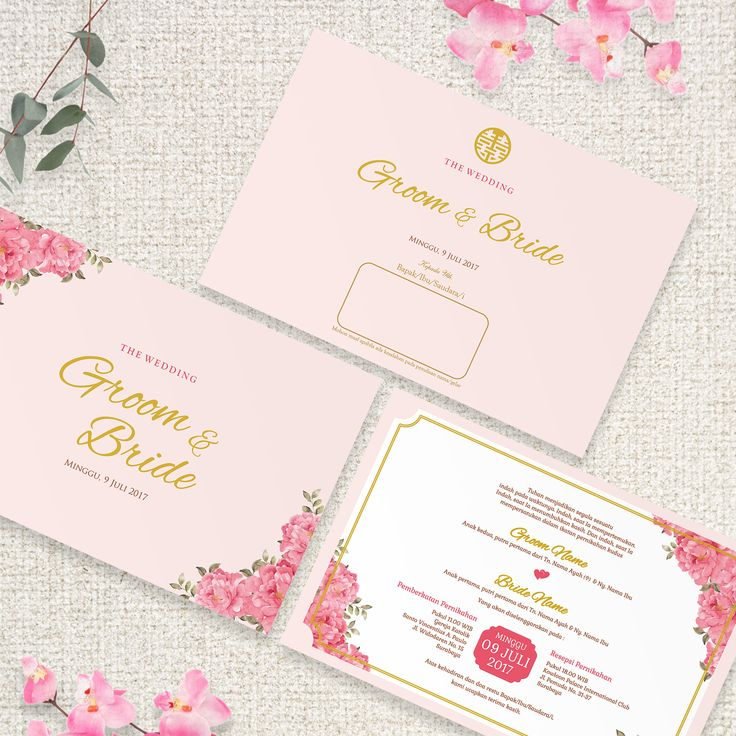 Wedding Invitation invitationdesign invitation weddinginvitation schellialion