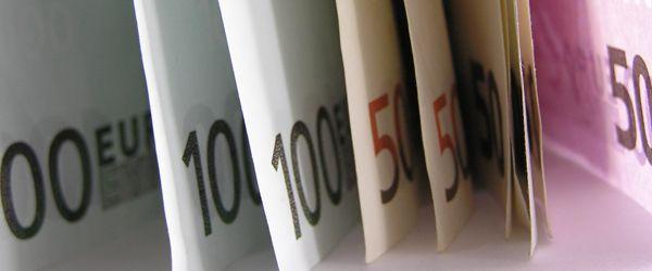 Werkgeverslasten stijgen in 2014 met 4,5% | DeWerkMarkt.nl