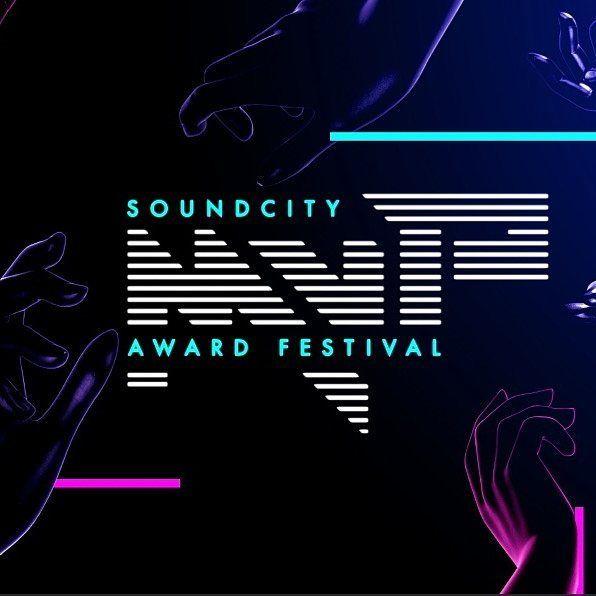 Soundcity MVP Awards Festival 2017 Winners – Full List