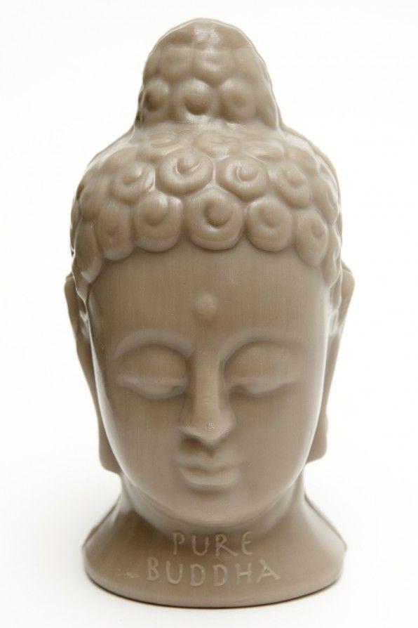Pure Buddha soap www.purebuddha.nl  Meer kleuren en vormen op de website!