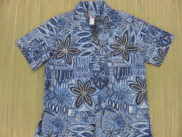 378 best Vintage Hawaiian Shirts images on Pinterest