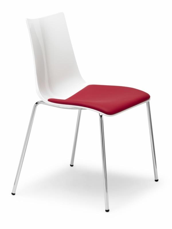 17 meilleures id es propos de coussins de chaise de - Coussin chaise cuisine ...