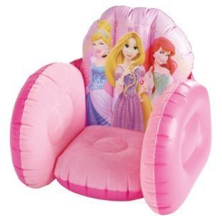 Ready Room Disney Princess Inflatable Flocked Chair., http://www.amazon.co.uk/dp/B00MUV5P52/ref=cm_sw_r_pi_awdl_3SPMvb0D41QYW