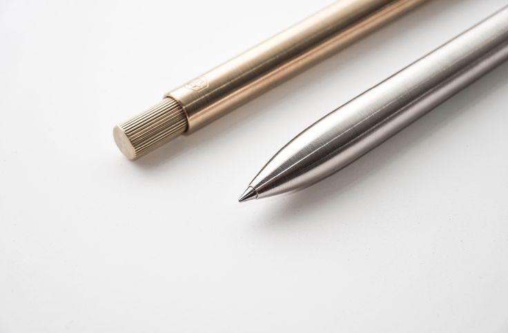 AJOTO_The_Pen_Minimalist_minimal_best_simple27.jpg