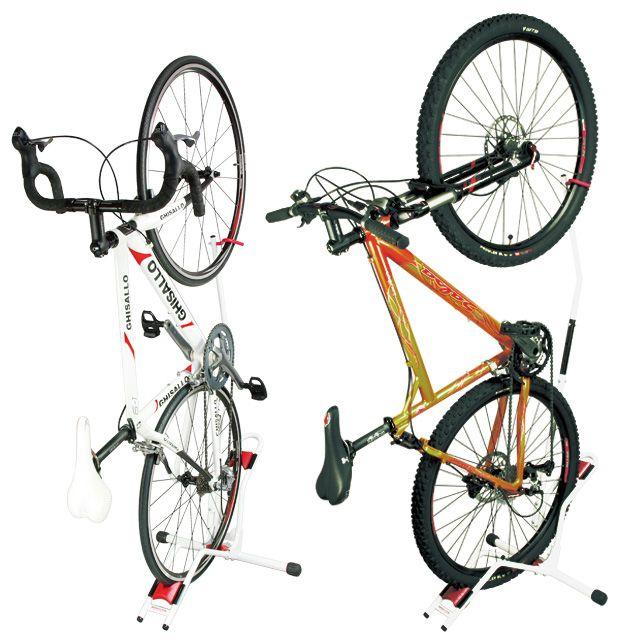 【楽天市場】MINOURA(ミノウラ) DS-2100 (420-5010-00) Esse(エセ) バイクスタンド ミノウラ 箕浦 自転車 スタンド【09】自転車】(bebike):Be.BIKE