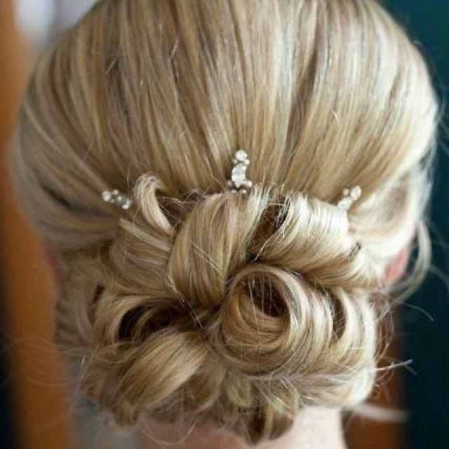 Pin By Neetu Gagan Gauba On Mehndi: 109 Best Images About Gagan's Wedding On Pinterest