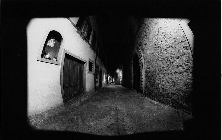 Unusual Arezzo | http://www.italygalore.com/unusual-arezzo/