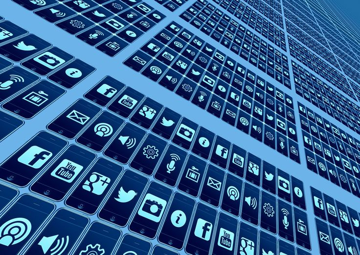 無視できないデジタル化への対応  デジタル化は、多くの人々にとって多くの物事を意味する。デジタル機器の普及に伴い、デジタル化への対応が、いかにアナログの世界から抜け出すのかという点を意味するのは明確になっている。機械化、スクリーン、自動化、ロボット、AI等、未来は今だ、とも言えるポイントに私... http://www.exchangewire.jp/2016/07/12/interv