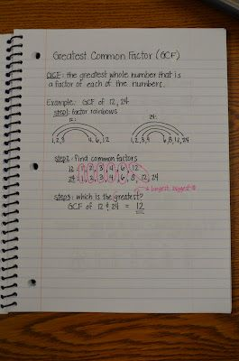 Interactive daily math notebook. Great blog with examples. dandelions and dragonflies: Interactively Math!