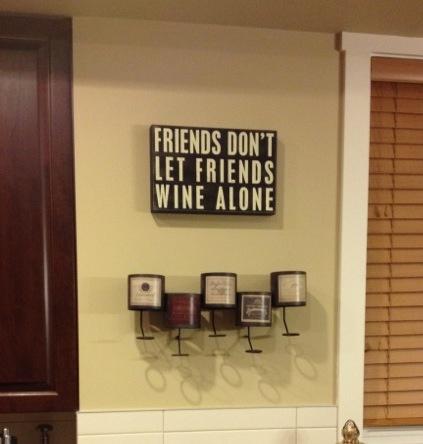 Kitchen Wine Decor Themes 11 best decorative fans! images on pinterest