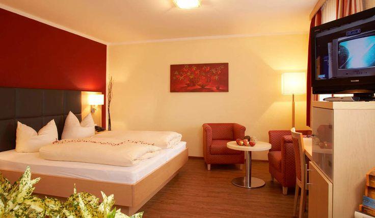 Hotel Gutschein Bayerischer Wald Geschenkgutschein vom Hotel Reisegutschein in Bayern Wellnesshotel