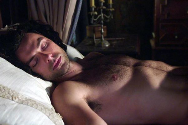 5 Differences Between Poldark 2015 and Poldark 1975
