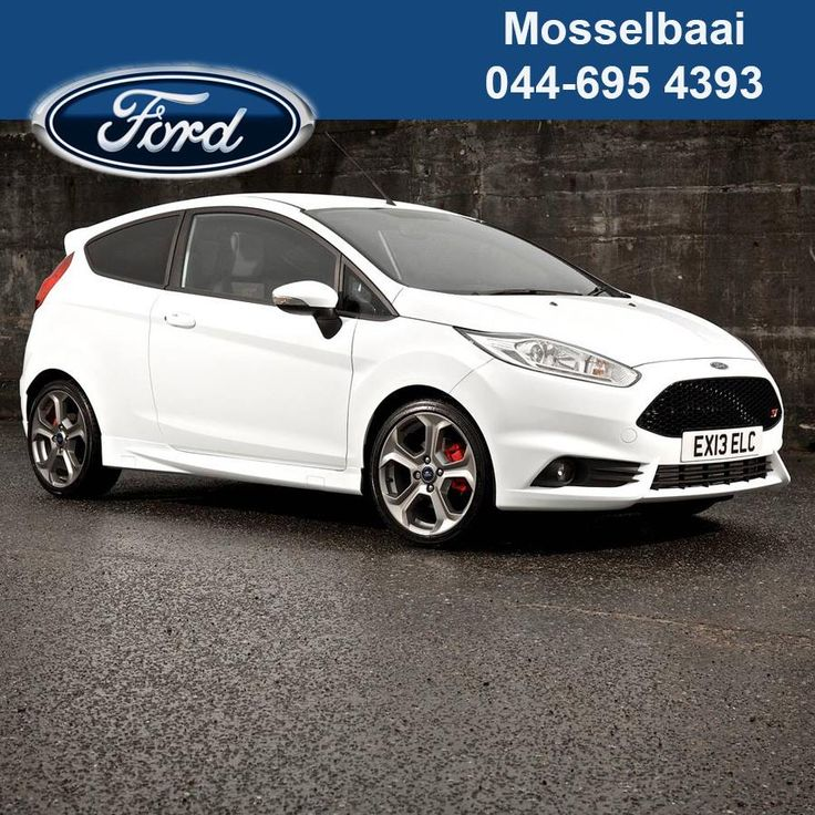 International Engine of The Year 2012 & 2013, the extraordinary Ford Fiesta ST 1.0 litre EcoBoost delivers impressive fuel economy. But that is what you would expect from an engine this small, right? What you might not expect is its power. #auto #fordcars #lifestyle