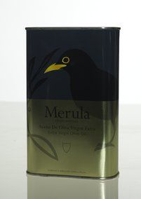 Merula 500ml