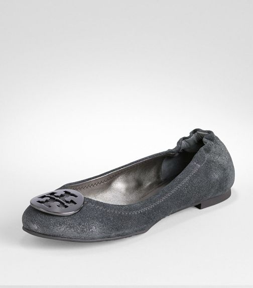 Must get me a pair of Tory Burch revas. $235